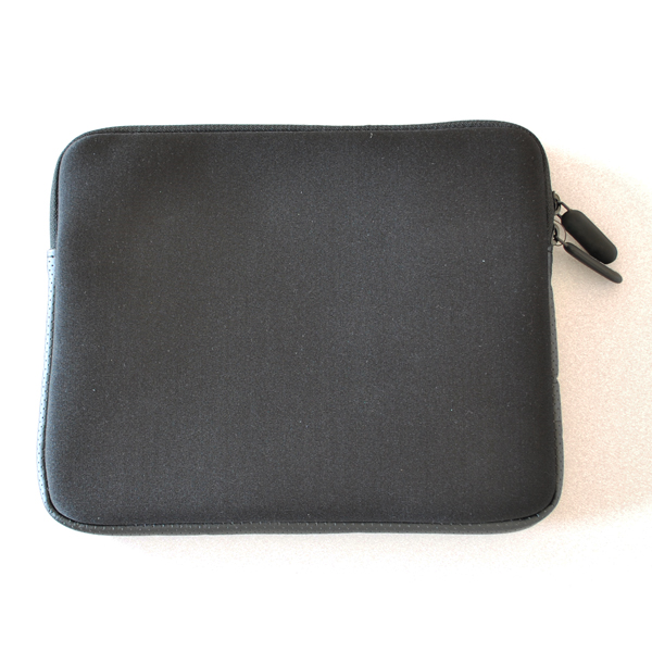 Neoprene Sleeve for 9.7 inch iPad